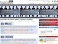 INCLASSABLE : Le baromètre du cumul des mandats en Belgique