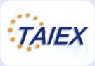 TAIEX