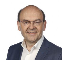 Joel Riguelle