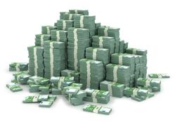 27 millions d'euros